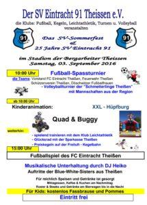 SV-Eintracht__Sommerfest_2016