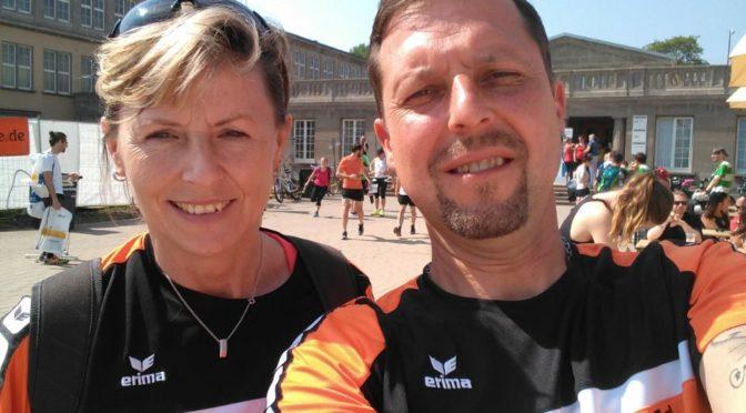 [22-04-2018 Leipzig] Marathon