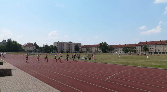 [09-06-2018 Halle] Bezirksmeisterschaften