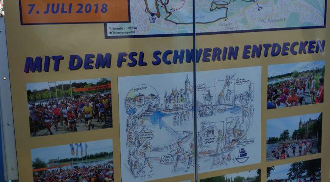 [07-07-2018 Schwerin] 34. Fünf-Seen-Lauf