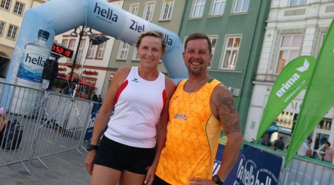 [04-08-2018 Rostock] Hella Marathon Nacht