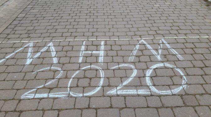 [2020-09-13 Profen] MIBRAG – Halbmarathon